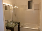 Location Appartement 60m² Le Havre (76600) - Photo 4
