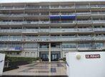 Location Appartement 1 pièce 12m² Le Havre (76600) - Photo 2