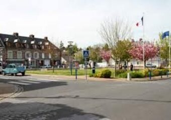 Vente Maison 5 pièces 100m² Fontaine-la-Mallet - Photo 1