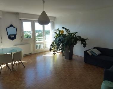 Vente Appartement 92m² Le Havre (76620) - photo