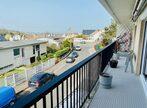 Vente Appartement 4 pièces 84m² Le Havre - Photo 2