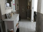 Vente Appartement 4 pièces 77m² Le Havre (76600) - Photo 4