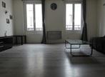 Vente Appartement 1 pièce 30m² Le Havre (76600) - Photo 3