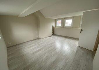 Location Appartement 3 pièces 70m²  - Photo 1