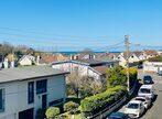 Vente Appartement 4 pièces 84m² Le Havre - Photo 3