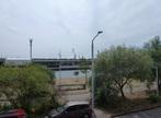Vente Appartement 3 pièces 65m² Le Havre (76600) - Photo 3