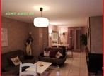 Vente Maison 5 pièces 90m² Le Havre (76610) - Photo 2