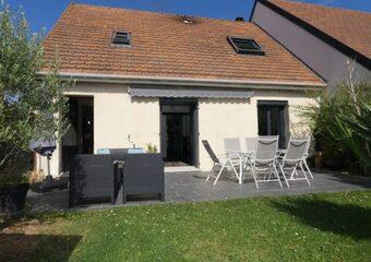 Vente Maison 5 pièces 90m² Le Havre - Photo 1