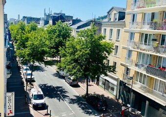 Vente Appartement 2 pièces 50m² Le Havre - Photo 1