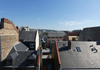 Vente Appartement 2 pièces 29m² Le Havre - Photo 1