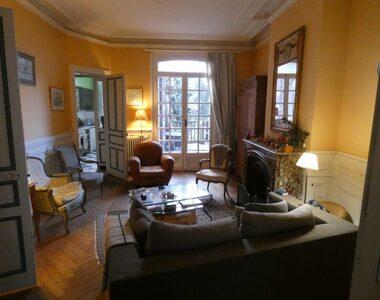 Vente Maison 6 pièces 168m² Le Havre - photo