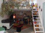 Vente Appartement 3 pièces 51m² Le Havre - Photo 2