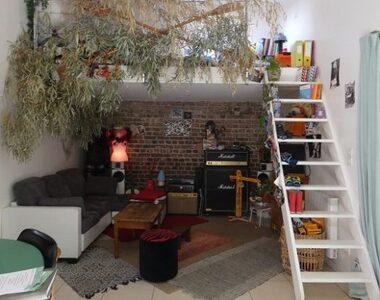 Vente Appartement 4 pièces 90m² Le Havre - photo