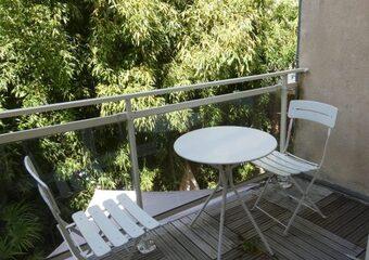 Location Appartement 2 pièces 30m² Le Havre (76600) - Photo 1