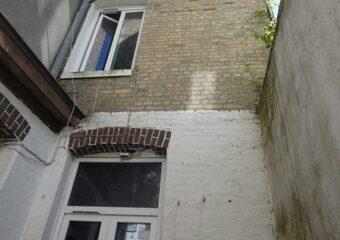 Vente Immeuble 80m² Le Havre - Photo 1