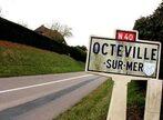 Vente Maison 8 pièces 200m² Octeville-sur-Mer - Photo 1