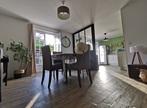 Vente Maison 120m² Tancarville (76430) - Photo 2