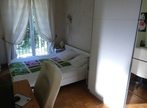 Vente Maison 4 pièces 84m² Le Havre (76610) - Photo 5