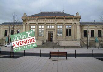 Vente Appartement 3 pièces 65m² Le Havre - Photo 1