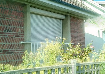 Vente Maison 3 pièces 70m² Le Havre (76620) - photo