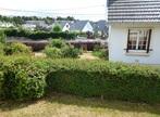 Vente Maison 5 pièces 118m² Le Havre (76620) - Photo 4