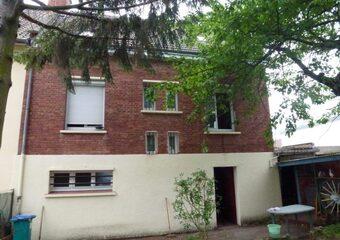 Vente Maison 6 pièces 147m² Le Havre - Photo 1