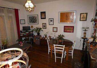 Vente Appartement 3 pièces 59m² Le Havre - Photo 1