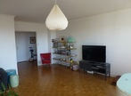 Vente Appartement 92m² Le Havre (76620) - Photo 3