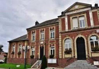Vente Maison 5 pièces 141m² Beaurepaire - Photo 1