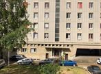 Location Appartement 1 pièce 12m² Le Havre (76600) - Photo 1