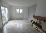Location Maison 120m² Le Havre (76600) - Photo 2