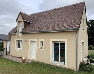 Vente Maison 6 pièces 112m² Honfleur - photo