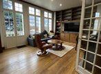 Vente Appartement 5 pièces 130m² Montivilliers - Photo 1