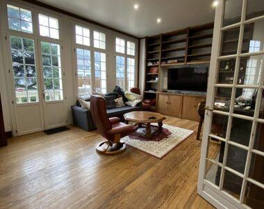 Vente Appartement 5 pièces 130m² Montivilliers - photo