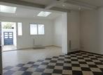Vente Maison 4 pièces 80m² Le Havre (76610) - Photo 1