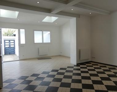 Vente Maison 4 pièces 80m² Le Havre (76610) - photo