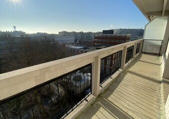 Vente Appartement 3 pièces 71m² Le Havre - Photo 1