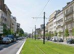 Location Appartement 4 pièces 100m² Le Havre (76600) - Photo 2