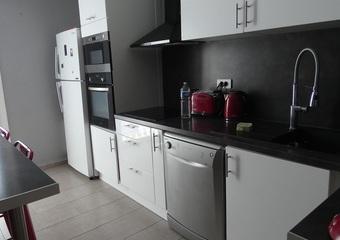 Vente Appartement 4 pièces 90m² Le Havre (76610) - Photo 1