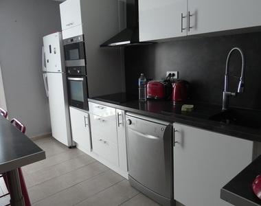 Vente Appartement 4 pièces 90m² Le Havre (76610) - photo