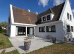 Vente Maison 9 pièces 250m² Montivilliers - Photo 2