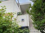 Vente Maison 6 pièces 200m² Sainte-Adresse - Photo 2