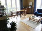 Location Appartement 75m² Le Havre (76600) - Photo 1