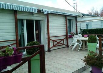 Vente Maison 3 pièces 67m² Le Havre (76610) - Photo 1