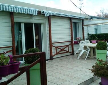 Vente Maison 3 pièces 67m² Le Havre (76610) - photo