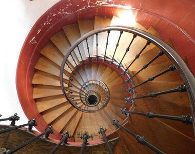Vente Appartement 2 pièces 35m² Le Havre - photo