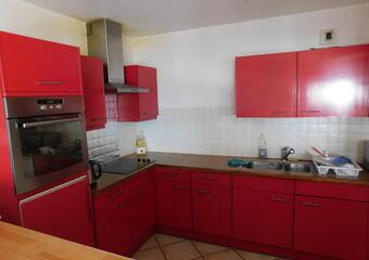 Vente Appartement 80m² Le Havre (76600) - photo