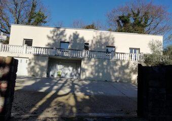 Vente Maison 5 pièces 100m² Cauville-sur-Mer - Photo 1