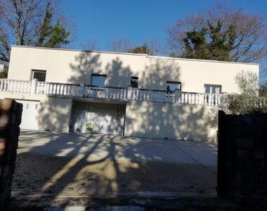 Vente Maison 5 pièces 100m² Cauville-sur-Mer - photo