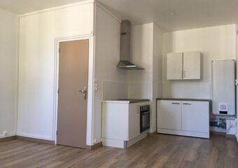 Location Appartement 2 pièces 35m² Le Havre (76610) - Photo 1